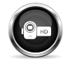 revved business video icon