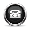 revved business local business listings icon