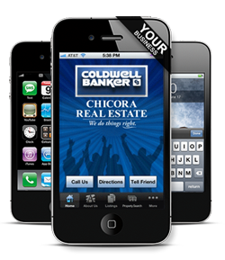 Local Business Mobile Apps