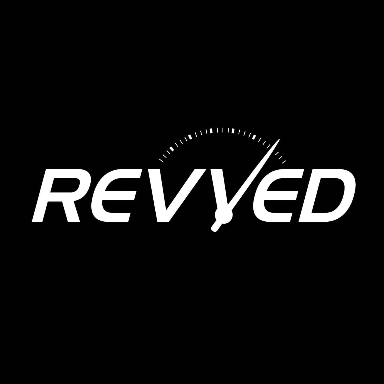 Professional Services | Revved Business San Antonio, TX