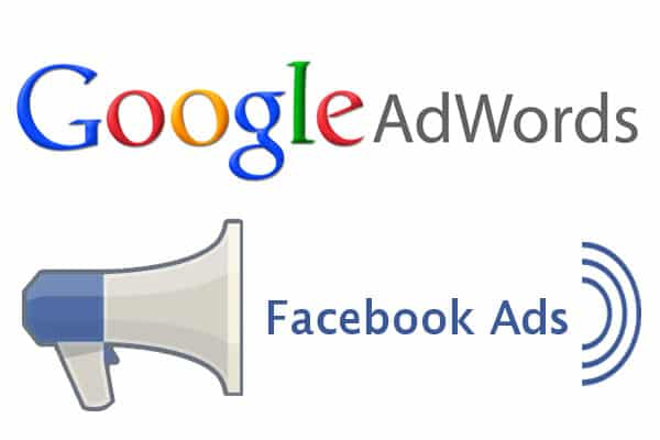 ppc pay per click google facebook advertising revved business