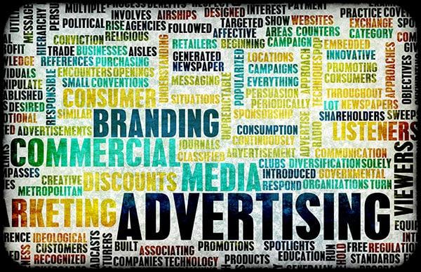 pay per click advertising san antonio ppc internet marketing services revved business