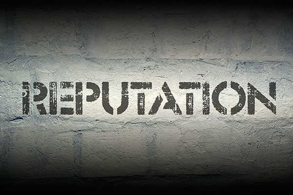 reputation management san antonio internet marketing services revved business