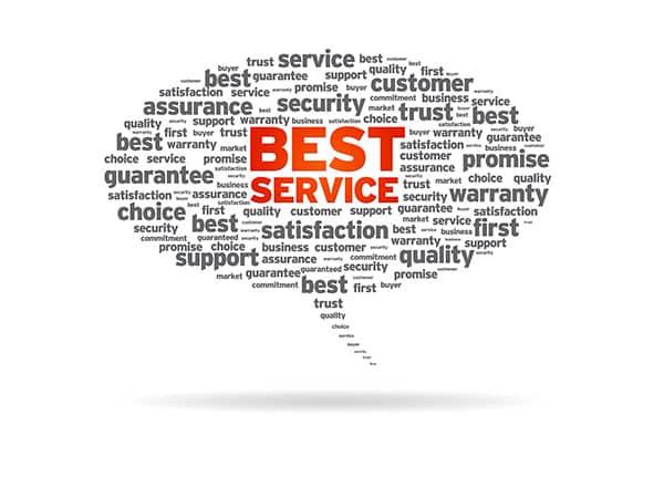 reputation management online reviews revved business