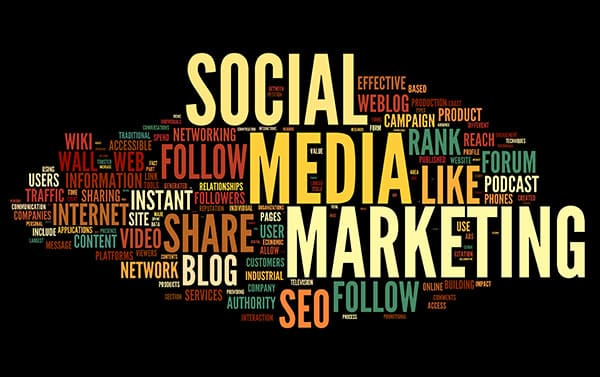 social media management revved business